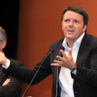 Regionali, Forza Italia: Renzi viola silenzio elettorale. E chiede a Mattarella di...