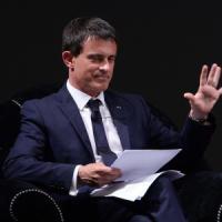 Festival dell'Economia, Italia e Francia per il rilancio dell'Europa