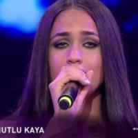 Turchia: fuori dal coma Mutlu Kaya, sparata alla testa per un talent