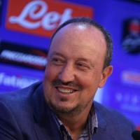 Real Madrid-Benitez, prime conferme. ''Arriverà la prossima settimana''
