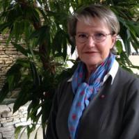 Se la Svezia affida il suo sogno al Ministero del Futuro