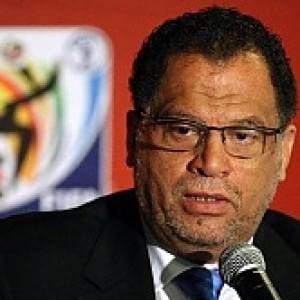 Scandalo Fifa: Sudafrica ammette: abbiamo pagato 10 milioni
