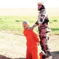 Iraq, ucciso il regista dei video dell'Is. Nei raid morto anche documentarista dei...