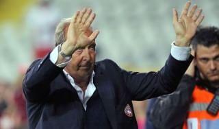"""Ventura: """"Allenerò ancora il Torino"""""""