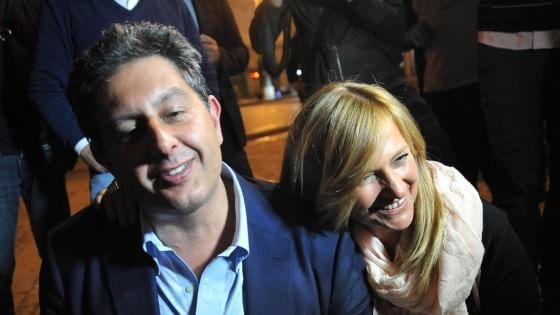 """Regionali 2015: finisce 5-2 per il Pd. Serracchiani: """"Amareggiati per la Liguria, ma abbiamo retto"""""""