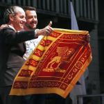 """Renzi: """"Risultato positivo"""". Ma è scontro nel Pd. Salvini: """"Noi la vera alternativa"""""""