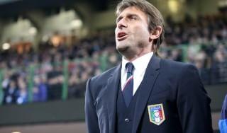 """Nazionale, Tavecchio: """"Conte disponibile ad altri 2 anni di contratto"""""""