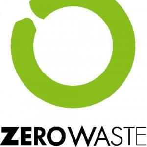 Rifiuti da riciclare, scatta il pressing degli ambientalisti europei