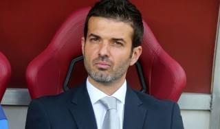 Udinese, ufficiale il divorzio da Stramaccioni