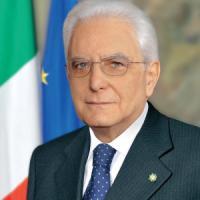 Festa della Repubblica: il 2 giugno è la festa degli italiani