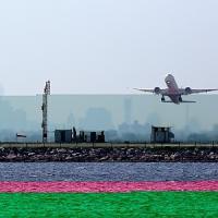 Usa, è allarme aeroporti. Fallito il 95% dei test di sicurezza