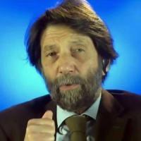 """Cacciari: """"Il modello Renzi è un partito gassoso, ridotto a una pura corrente d'opinione"""""""