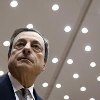L'inflazione dell'Eurozona torna a salire: +0,3% a maggio