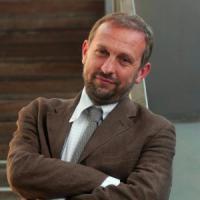 """Ceccanti: """"Ma l'Italicum premierebbe ancora Renzi"""""""