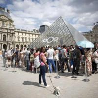 Allarme overbooking: i musei si difendono dal turismo di massa