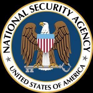 Usa, approvato il Freedom Act. Limitata l'attività della Nsa. Finisce era del Datagate
