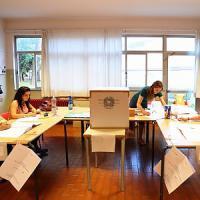 Regionali, fallita l'operazione parità. Tra gli eletti solo una donna su cinque