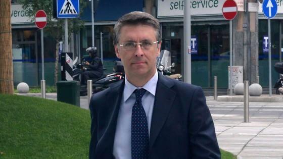 """Cantone: """"Bindi ha sbagliato su De Luca. Il presidente entra in carica, solo dopo sarà sospeso"""""""