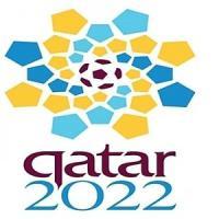 Dimissioni Blatter, ora a rischio il mondiale in Qatar