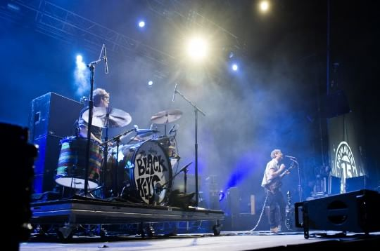 Primavera Sound, con Antony e Patti Smith l'indie rock conquista l'Europa