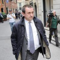 """Ettore Rosato: """"Vincenzo ha ragione, scorrettezze in quella lista, ma adesso guardi..."""