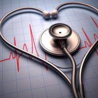 Cardiologi e pediatri, al via i congressi nazionali
