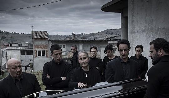 Ciak d'Oro, trionfa il cinema d'autore: premiati Martone, Moretti e Munzi