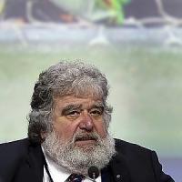 Scandalo Fifa, Blazer confessa: