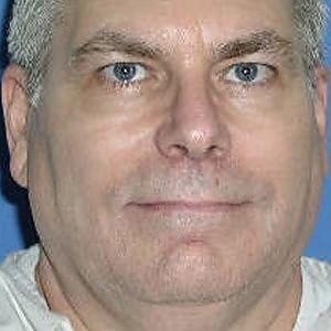 Usa, uomo giustiziato dopo oltre 30 anni nel braccio della morte