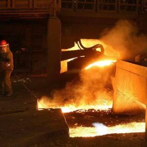 """Confindustria: """"L'economia va meglio delle attese"""""""