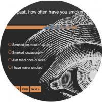 Un test per valutare il proprio rischio di morte a 5 anni: l'iniziativa di Lancet