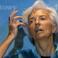 Il Fmi taglia le stime sugli Usa e allontana il rialzo dei tassi
