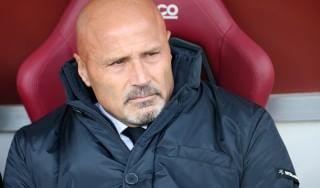 Udinese: i Pozzo scelgono Colantuono come nuovo allenatore