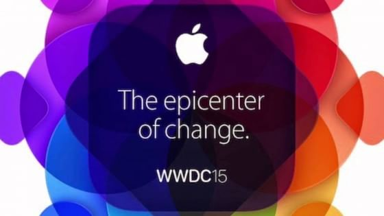 WWDC 2015, tutto software aspettando un'Apple Home