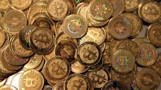 Generazione Bitcoin, viaggio tra i fan della moneta virtuale