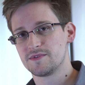 """Datagate, Snowden sul New York Times: """"Il mondo ha detto no a sorveglianza di massa"""""""
