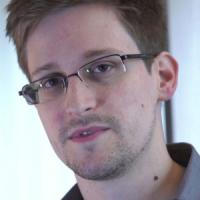 Datagate, Snowden sul New York Times: