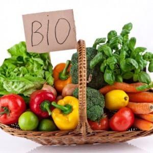 Spreco alimentare, le sette regole per un consumo responsabile
