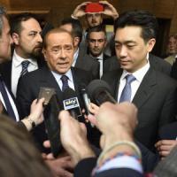 Milan a Mr Bee, ci siamo. Berlusconi cede il 48% del club