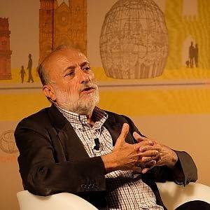 """Petrini: """"Questa economia uccide, il Paese la smetta di divorare se stesso"""""""