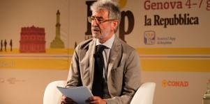 Le figure della Resistenza, il racconto di Antonio Gibelli