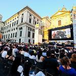 Renzi, ultimi posti: come fare