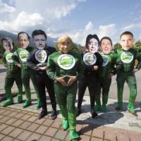 G7 al via in Germania: sul tavolo le crisi di Grecia e Ucraina e il clima