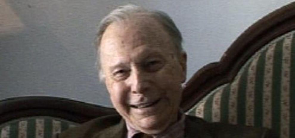 Morto Callisto Cosulich, maestro della critica cinematografica