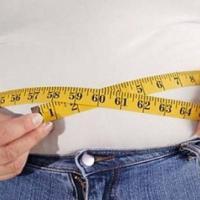 Attenti alla 'Sindrome da girovita': rischio infarto e ictus in crescita del 50%