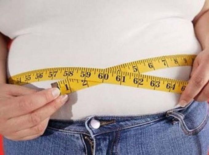 come fa un maschio di 40 anni a perdere il grasso della pancia