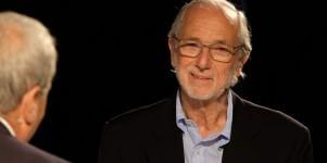 """Renzo Piano: """"Per progettare serve spirito di avventura""""    vd"""