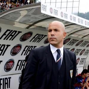 """Under 21, Di Biagio ha scelto i 23 per gli Europei: """"Ora velocizzare la manovra"""""""