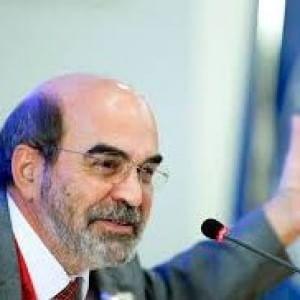 FAO, José Graziano da Silva: un secondo mandato alla guida dell'organizzazione