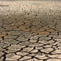G7, accordo sul clima: temperature globali entro il limite dei 2 gradi